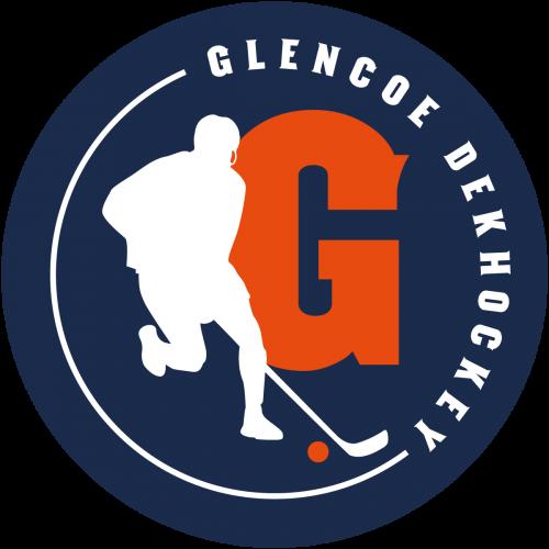 Glencoe DekHockey